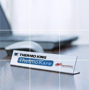 ThermoKare-Service